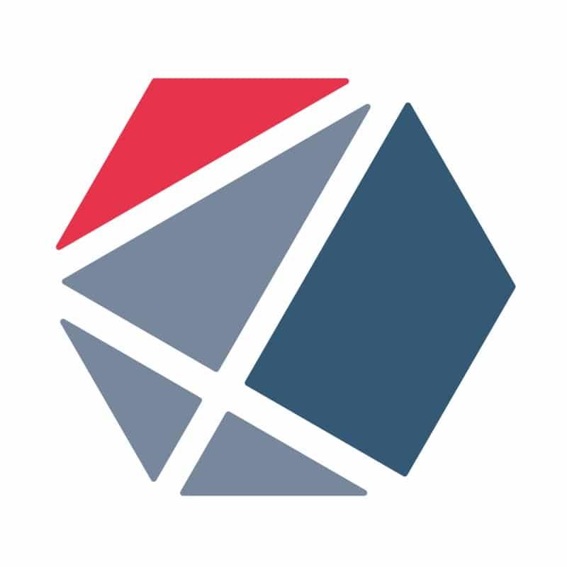 twentyZen Logo