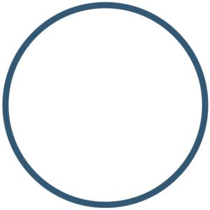 design-ohne-titel-6