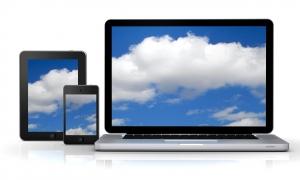 Softwareentwicklung mit dem twentyZen Framework