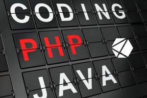 PHP Softwareentwickler (m/w/d) bei der twentyZen GmbH in Dresden - 035179995015
