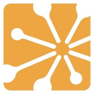 Softwareentwicklung mit dem webZunder Framework