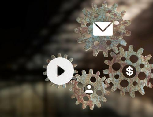 Checkliste für Entscheider – Ist Ihr Unternehmen bereit für Marketing Automatisierung?