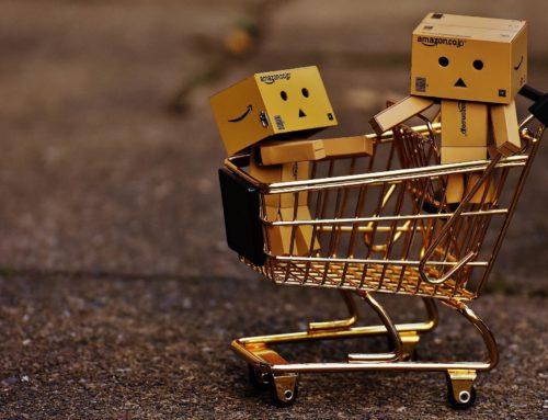Digitalisierung im Einzelhandel – mehr als nur neue Technologie