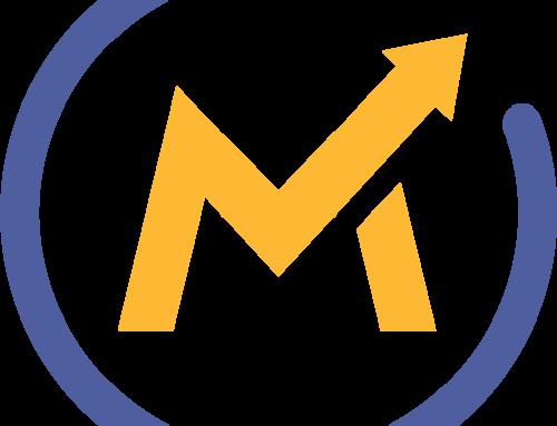 Mautic 2.10.0 – neue Funktionen für Ihre Marketing Automatisierung