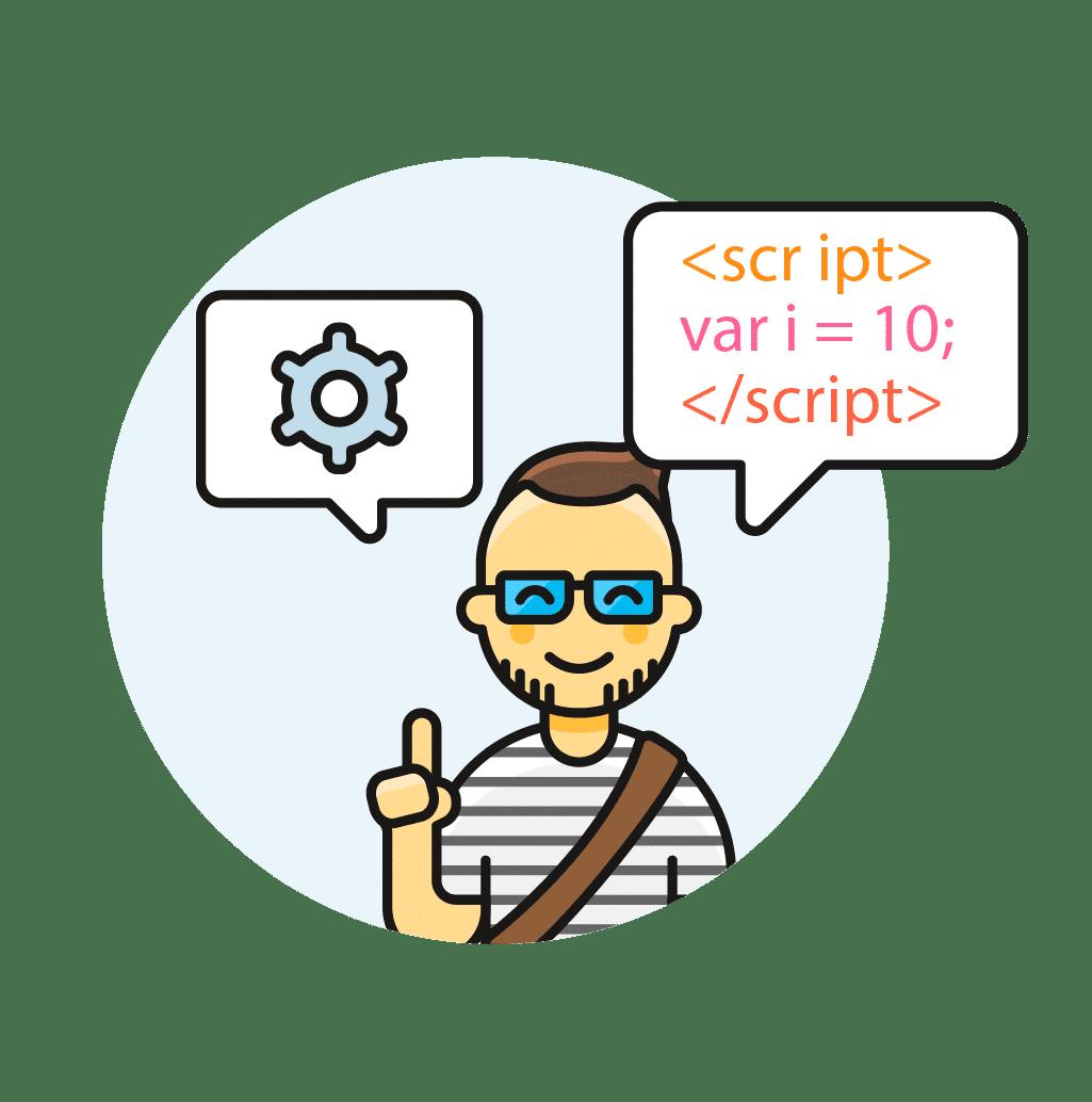Job Software Entwickler Dresden