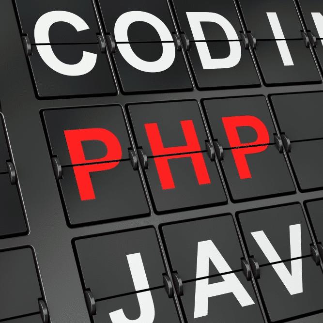 PHP Softwareentwickler - mwd - Dresden, Sachsen