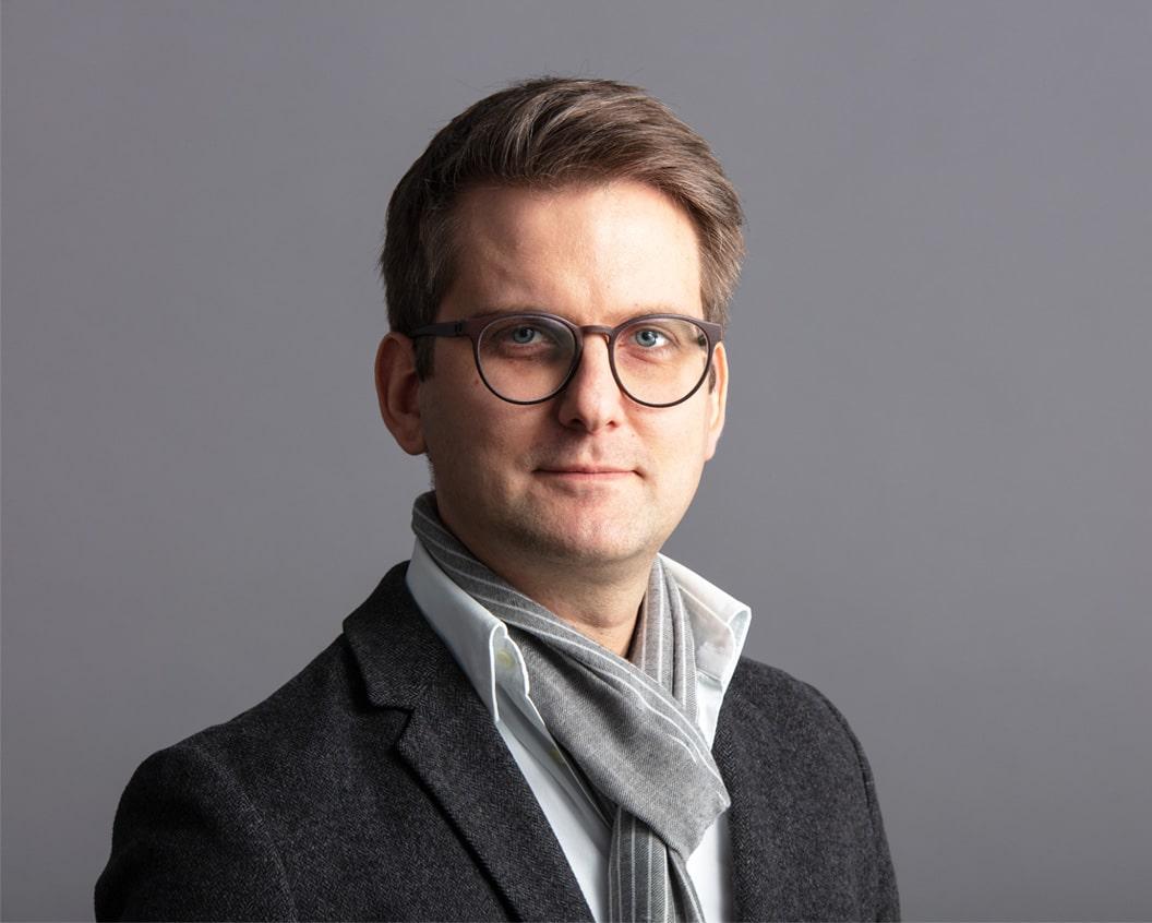 Philipp Kunstmann