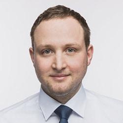 Stefan Machleidt