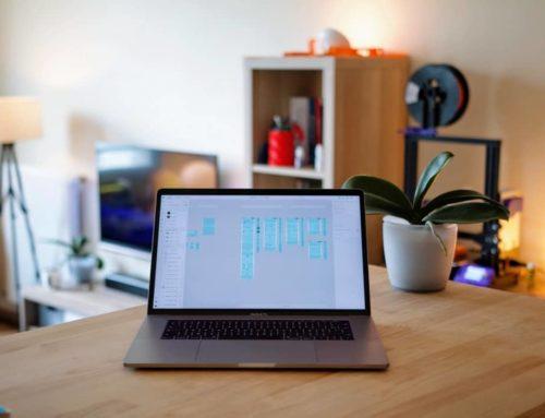 COVID-19 & Home Office: Wie wir als Digitalagentur damit umgehen